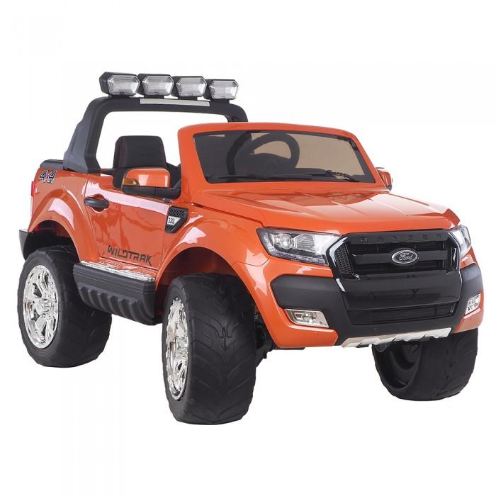 Купить Электромобили, Электромобиль Ford DK-F650