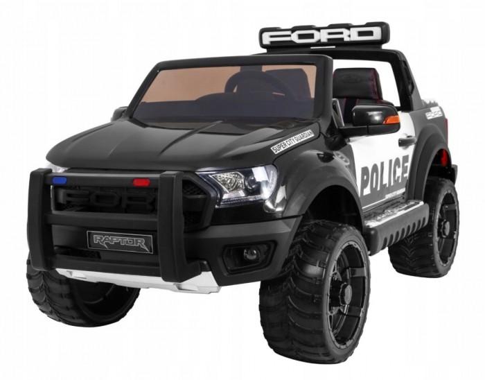 Купить Электромобили, Электромобиль Ford License F150RP
