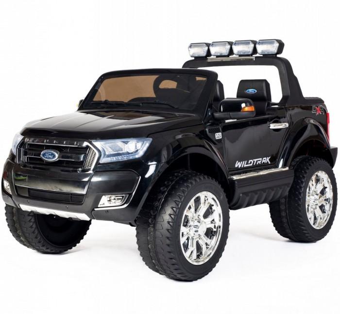 Купить Электромобили, Электромобиль Ford Машина DK-F010