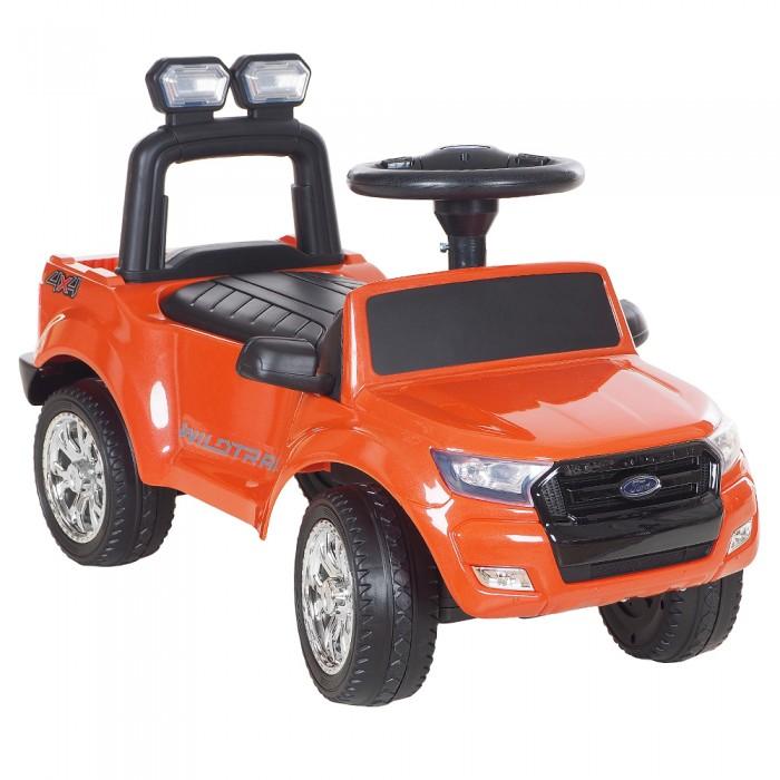 Купить Каталки, Каталка Ford Ranger DK-P01-A painted
