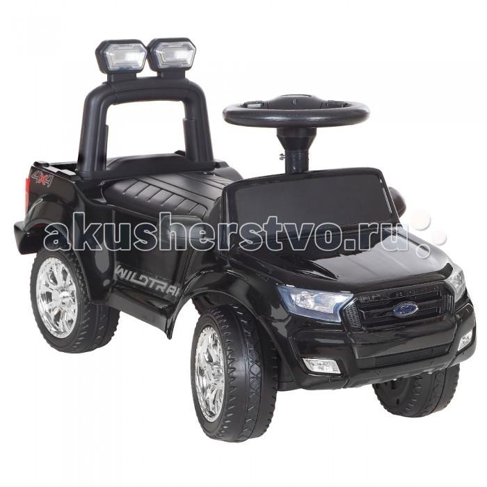 Каталки Ford Ranger DK-P01-A dk eyewitness top 10 travel guide cancun