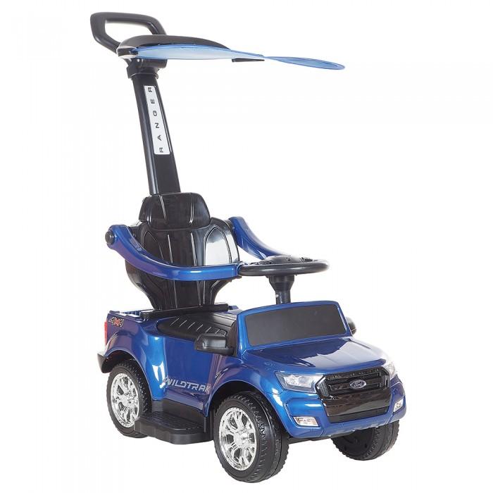 Купить Каталки, Каталка Ford Ranger DK-P01-C painted