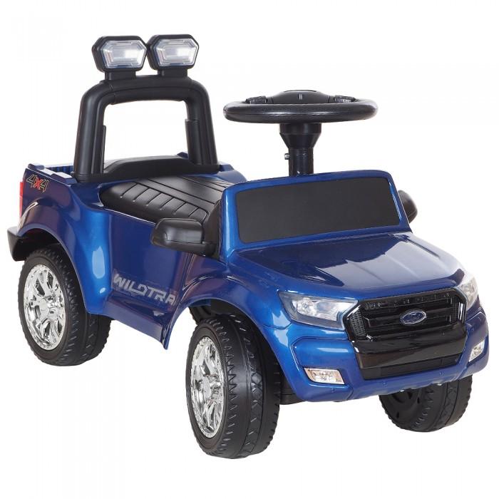 Электромобили Ford Ranger DK-P01-D painted dk eyewitness top 10 travel guide cancun