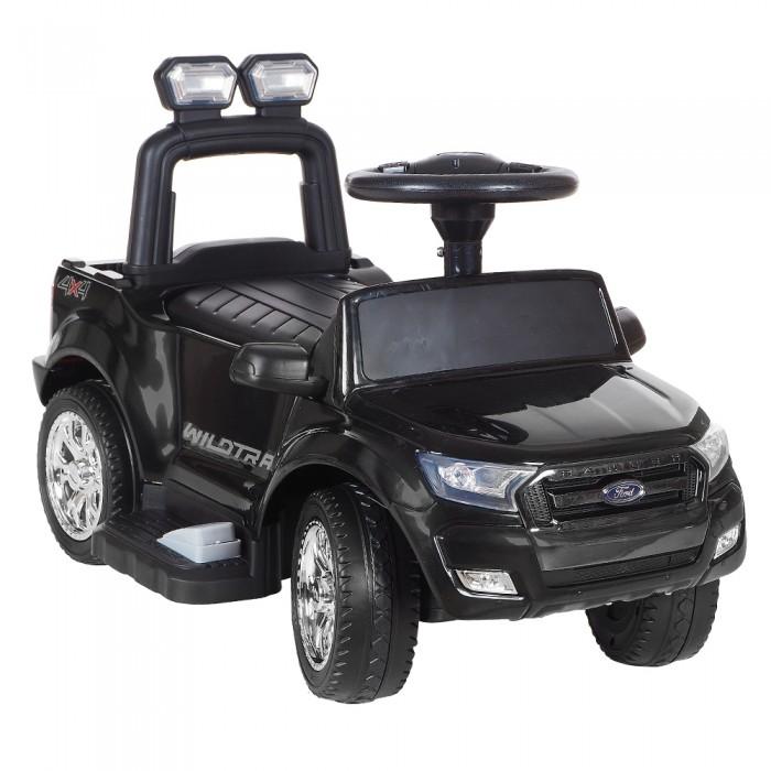 Электромобиль Ford Ranger DK-P01-D