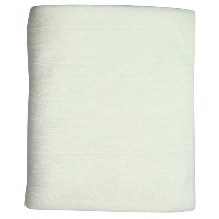 Пеленки Forest Air (лето) 120-80 см пеленка для свободного пеленания