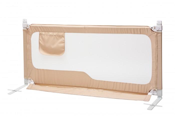 Forest Барьер для кровати 1.5 м