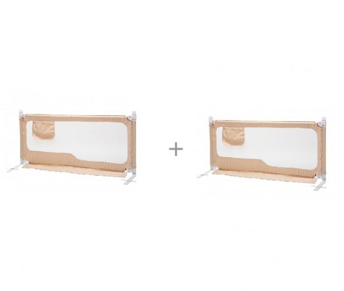 Forest Барьеры для кровати 2.0 м и 1.5 м