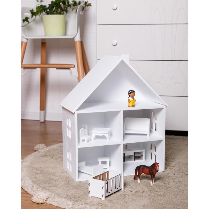 Forest Кукольный домик Doll House 1082293