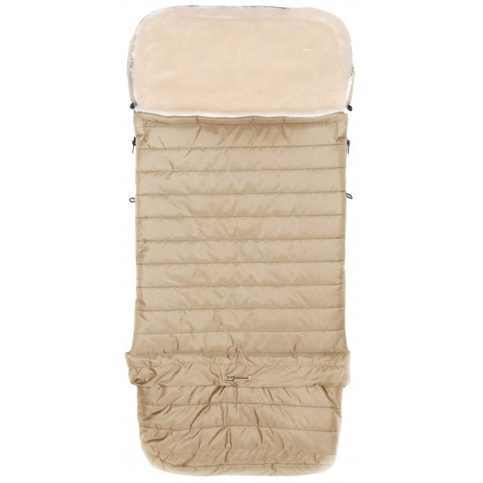 Детская одежда , Зимние конверты Forest Lars Transformer Stripe арт: 365688 -  Зимние конверты
