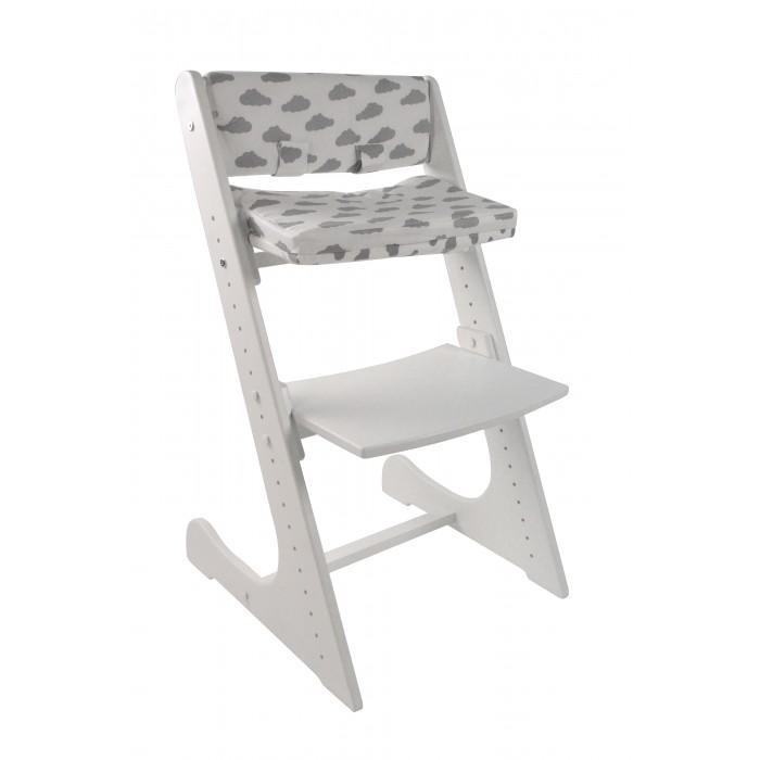 Купить Вкладыши и чехлы для стульчика, Forest Набор подушек для стульчика Steptop