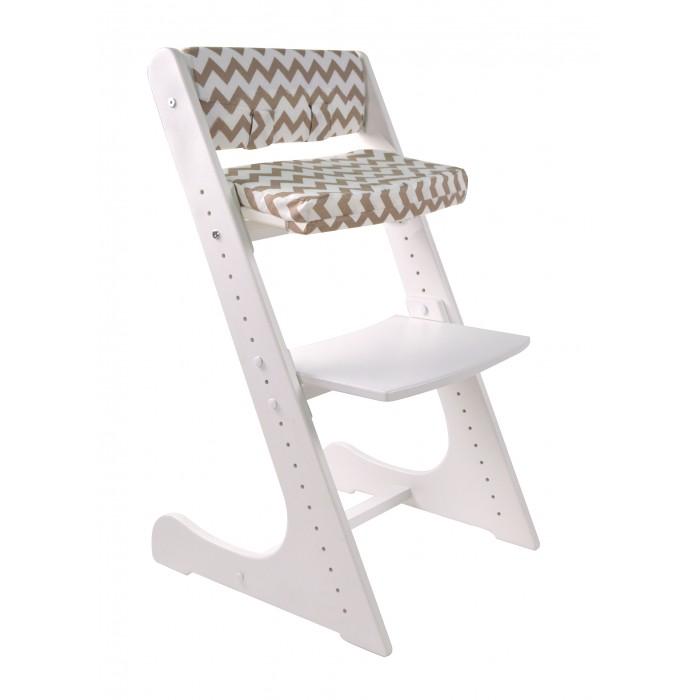 Вкладыши и чехлы для стульчика Forest Набор подушек для стульчика Steptop вкладыши и чехлы для стульчика farla универсальный чехол для детского стульчика