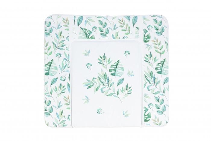 Накладки для пеленания Forest Накладка для пеленания на комод 82х73 см