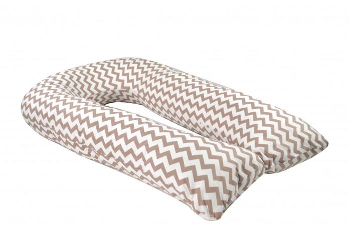 Forest Наволочка для подушки для мамы Perla с наволочкой 340 см