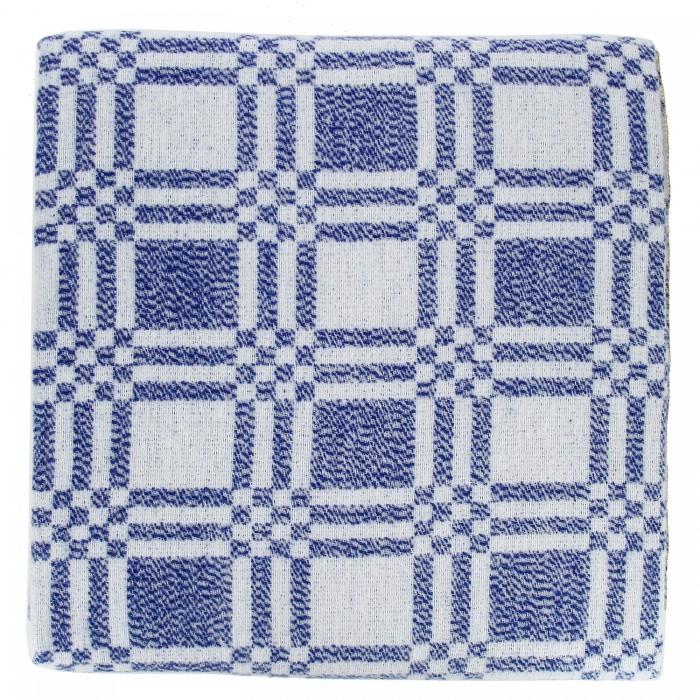 Одеяла Forest байковое Клетка 100х140 одеяла