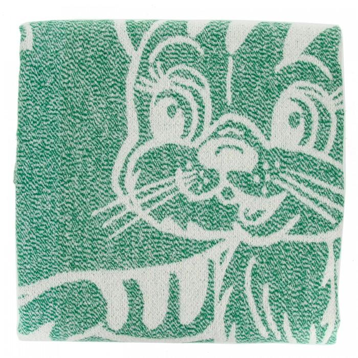 одеяла Одеяла Forest байковое Котенок 100х140