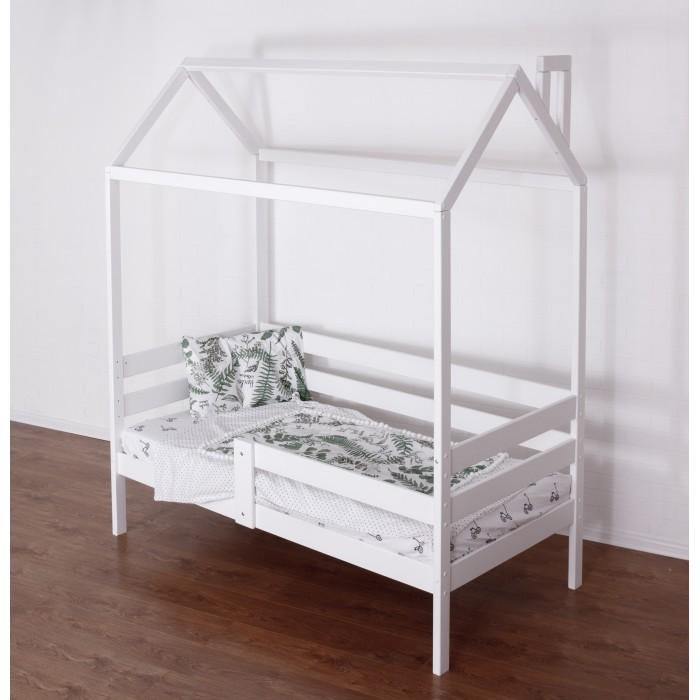 Кровати для подростков Forest домик Primavera 160х80 кровати для подростков dreams соня 160х80