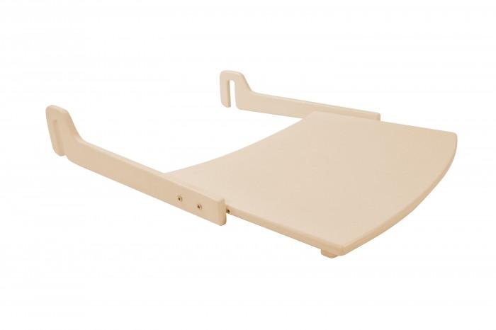 Аксессуары для мебели Forest Столик для стульчика Steptop