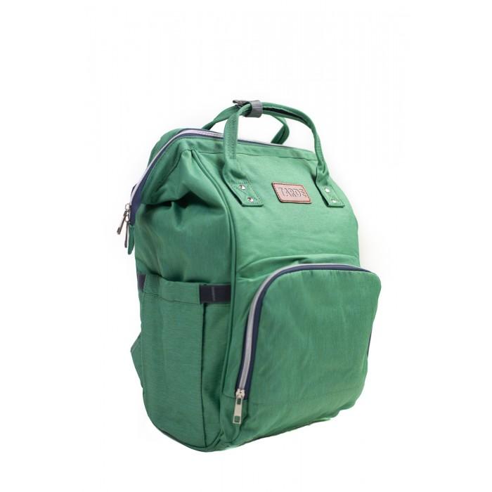 Сумки для мамы Forest kids Сумка-рюкзак для мамы Tarde сумки для мамы three box рюкзак tb8029
