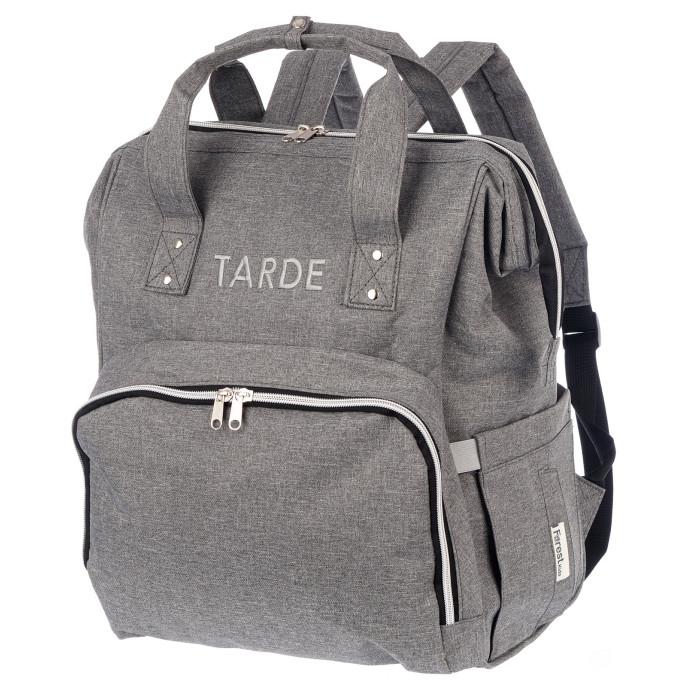 Forest Сумка-рюкзак для мамы Tarde от Forest