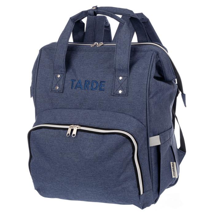 Купить Сумки для мамы, Forest Сумка-рюкзак для мамы Tarde