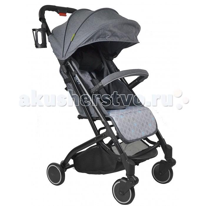 Детские коляски , Прогулочные коляски Forest Tilda арт: 441679 -  Прогулочные коляски