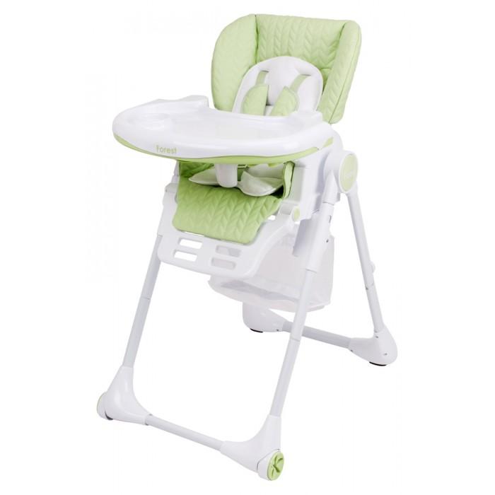 Детская мебель , Стульчики для кормления Forest Tondo арт: 442524 -  Стульчики для кормления