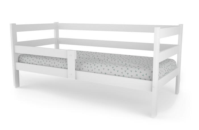 Картинка для Кровати для подростков Forest Viento 160х80