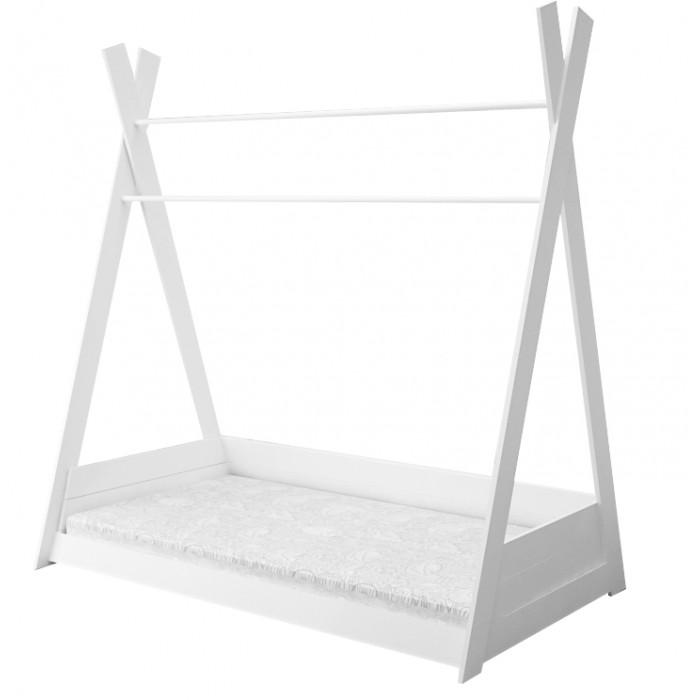Картинка для Кровати для подростков Forest Вигвам 160х80