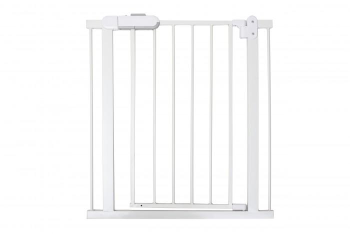 Барьеры и ворота Forest Ворота безопасности для дверных проемов
