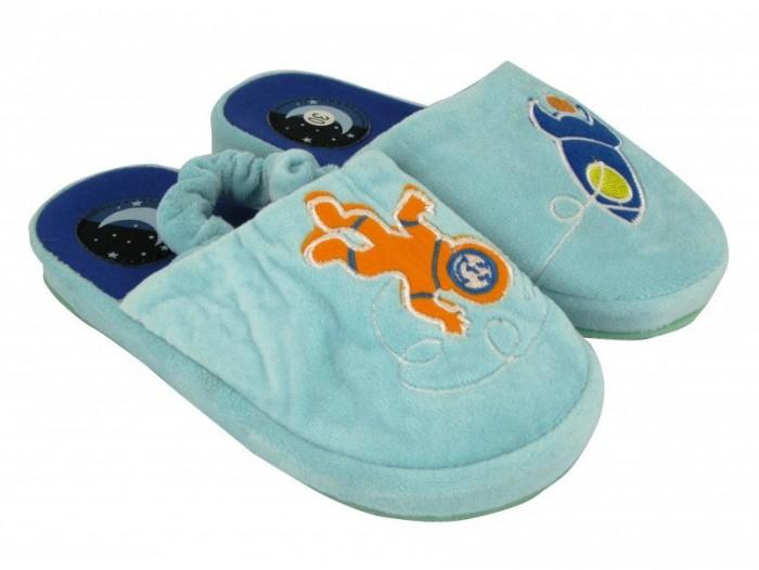 Домашняя обувь Forio Тапочки домашние 136-8459