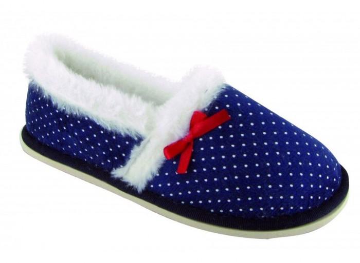 Домашняя обувь Forio Тапочки домашние 138-7154П