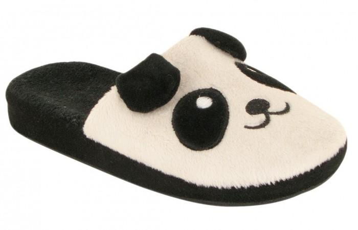 Фото - Домашняя обувь Forio Тапочки домашние 138-8271 1611