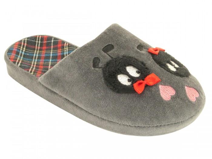 Домашняя обувь Forio Тапочки домашние 138-8347