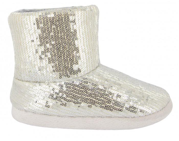 Домашняя обувь Forio Тапочки домашние 138-8703У