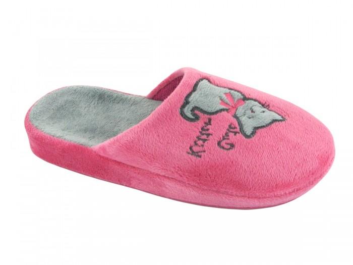 Домашняя обувь Forio Тапочки домашние для девочки тапочки beppi beppi be099awcblh3
