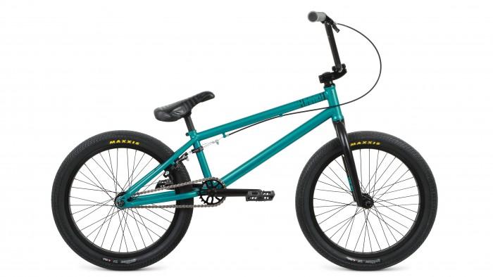 Велосипед двухколесный Format 3213 2020