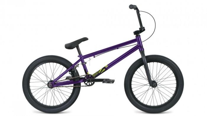 Велосипед двухколесный Format 3215 Рост 20.6
