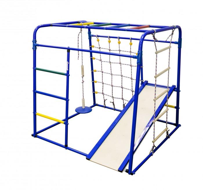 Купить Спортивные комплексы, Формула Здоровья Детский спортивный комплекс Start baby 1 Плюс