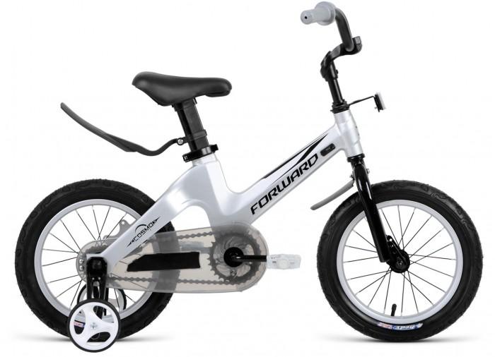 Велосипед двухколесный Forward Cosmo 12 2021