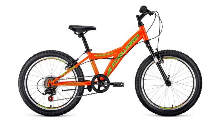 Двухколесные велосипеды Forward Dakota 20 1.0 10.5 2020 двухколесные велосипеды forward rise 20 2 0 10 5 2019