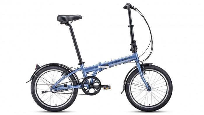 Двухколесные велосипеды Forward Enigma 20 3.0 2020 двухколесные велосипеды forward rise 20 2 0 10 5 2019