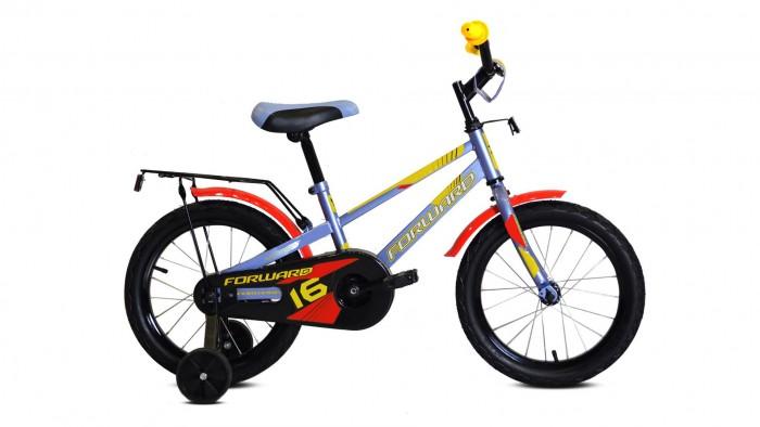 Двухколесные велосипеды Forward Meteor 14 2020 двухколесные велосипеды forward rise 20 2 0 10 5 2019