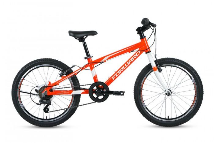 Двухколесные велосипеды Forward Rise 20 2.0 10.5 2019 двухколесные велосипеды forward rise 20 2 0 10 5 2019