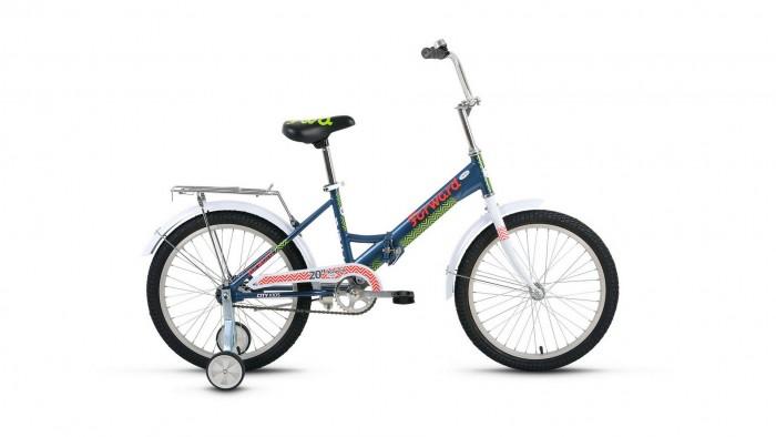 Двухколесные велосипеды Forward Timba 20 13 2020 двухколесные велосипеды forward rise 20 2 0 10 5 2019
