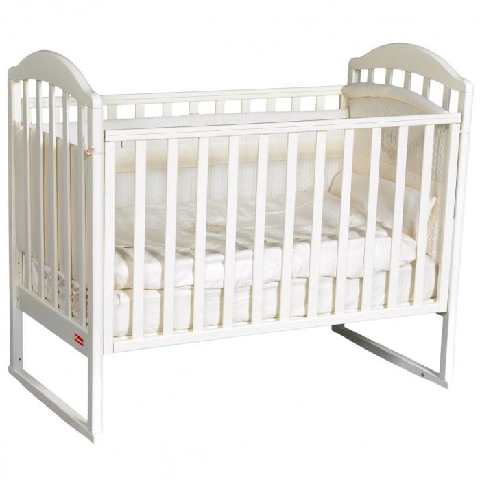 Детские кроватки Francesca Lucianna колесо-качалка детские кроватки массив беби качалка