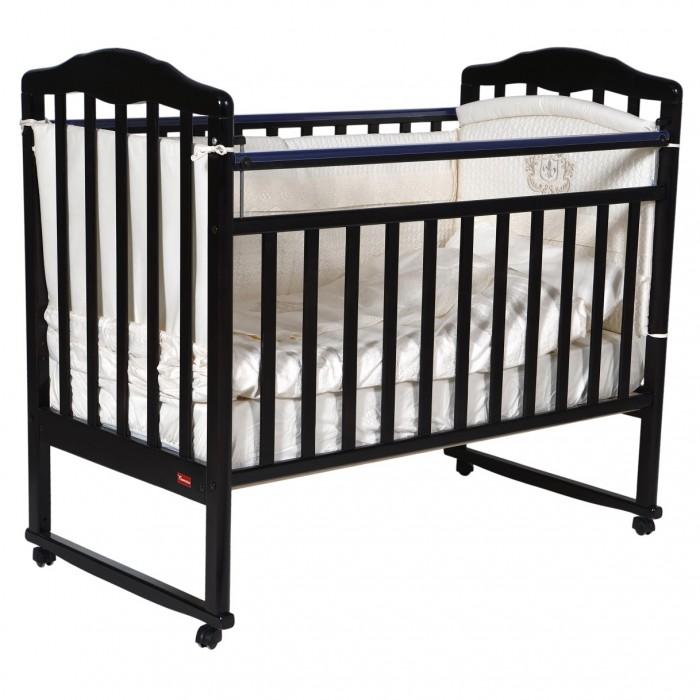 Детские кроватки Francesca Michele колесо-качалка детские кроватки массив беби качалка