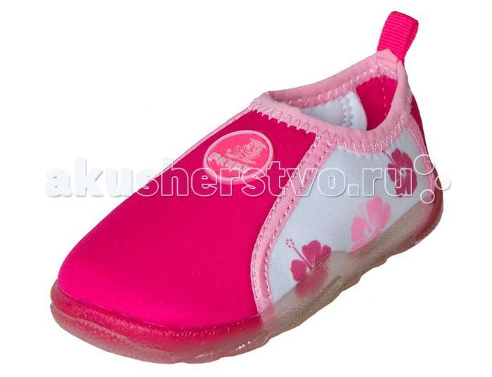 Freds Swim Academy Аква-обувь