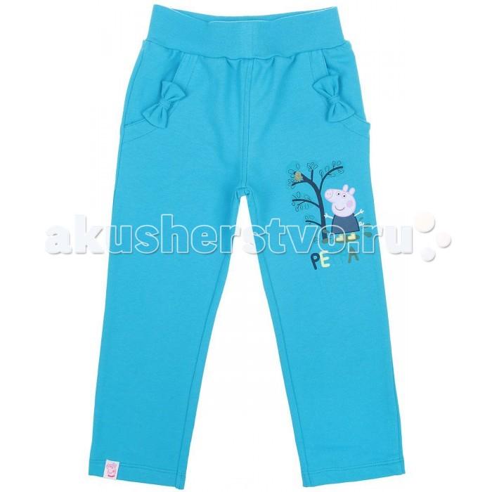 Детская одежда , Брюки, джинсы и штанишки Free Age Брюки Лицензия арт: 366943 -  Брюки, джинсы и штанишки