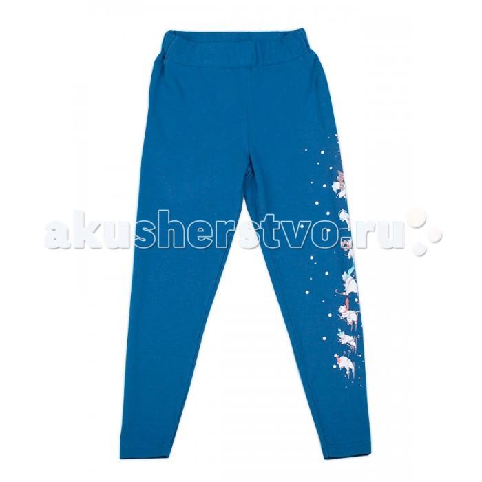 Брюки, джинсы и штанишки Free Age Брюки ZG 19274-S