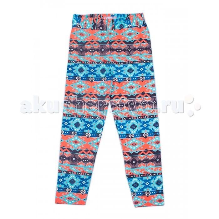 Брюки, джинсы и штанишки Free Age Брюки ZG 19275-SR